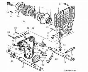 saab 9 5 3 0 engine diagram get free image about wiring With saab oil diagram