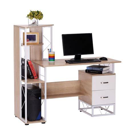 1000 id 233 es sur le th 232 me bureau ordinateur sur bureau ordinateur ikea bureau et bureaux