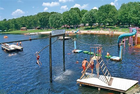 Seasonal Boat Rentals In Nj by Hospitality Creek Cground Swim Club Williamstown
