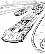 Coloring Pages Wheels Four Race Drawing Racetrack Indy Track Cars Wheel Kolorowanki Wheelers Speeding Sheets Background Getdrawings Birthday Darmowe Party sketch template