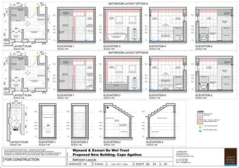 Bathroom Floor Plan Design Tool by Bathroom Design Ideas Best Layout Tool Square Master