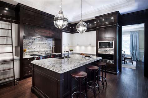 kitchen islands toronto hush homes oakville model home contemporary kitchen 2092