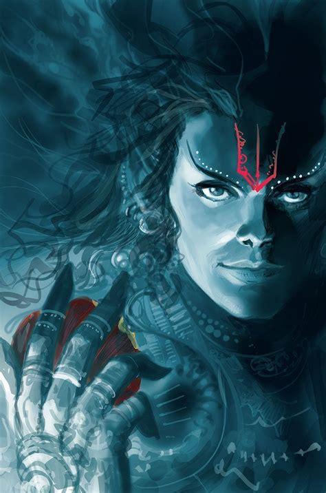 Mahadev Animated Wallpaper - image result for lord shiva angry wallpapers high