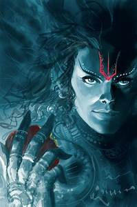 Image result for lord shiva angry wallpapers high ...