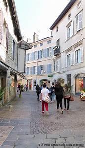 Garage Carriat Bourg En Bresse : hotel bourg en bresse fasthotel site officiel h tel pas cher bourg en bresse ~ Gottalentnigeria.com Avis de Voitures