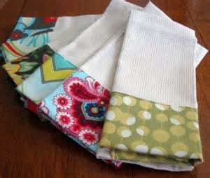 kitchen towel craft ideas 25 best ideas about dish towels on dish towel embroidery applique towels and white