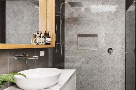 Kitchens And Bathrooms Melbourne by Melbourne Kitchen And Bathrooms Renovation Estimates