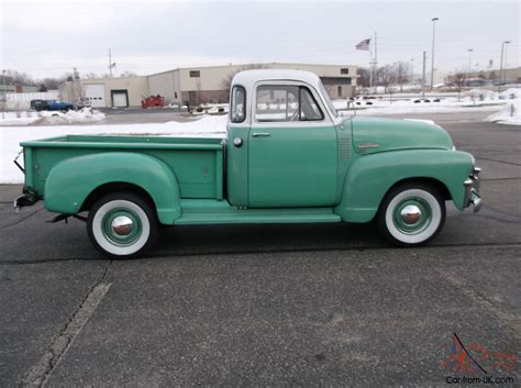 Old Ford Trucks For Sale Ebay   Autos Post