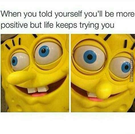Depression Meme Depression Memes Best Collection Of Depression Pictures