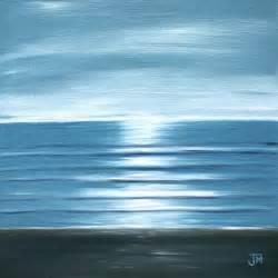 Painting | JULIE MEESE ARBSA - Fine Art - Graphite ...