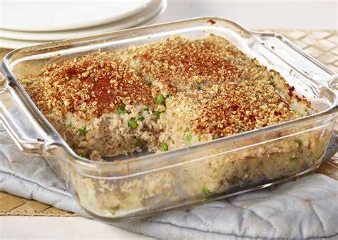 p 226 t 233 au saumon sans cro 251 te recette fondation olo