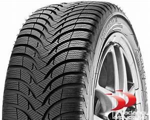 Michelin 205 60 R16 : michelin 205 60 r16 92h alpin a4 mo 169105 ~ Maxctalentgroup.com Avis de Voitures
