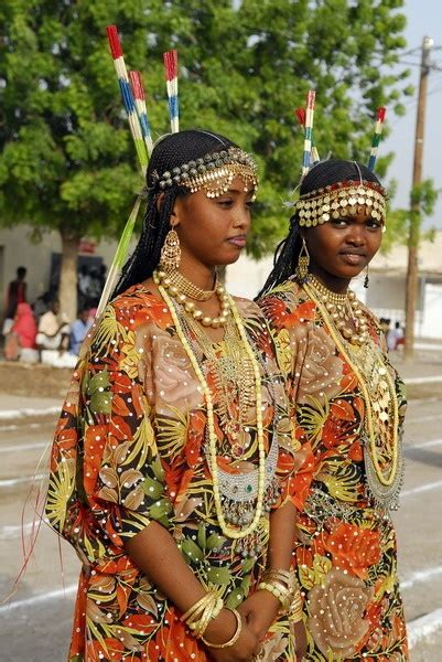 from africa to the world djibouti edition 253 nene fashion