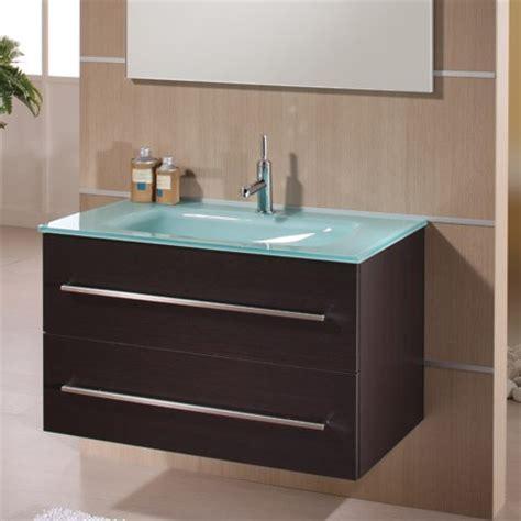 vasque en verre pour salle de bain vasque salle de bain en verre meilleures id 233 es cr 233 atives pour la conception de la maison