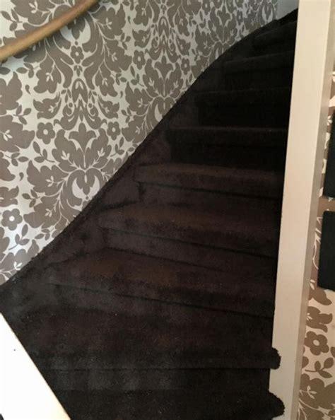 trap bekleding trap bekleden met tapijt city vloeren