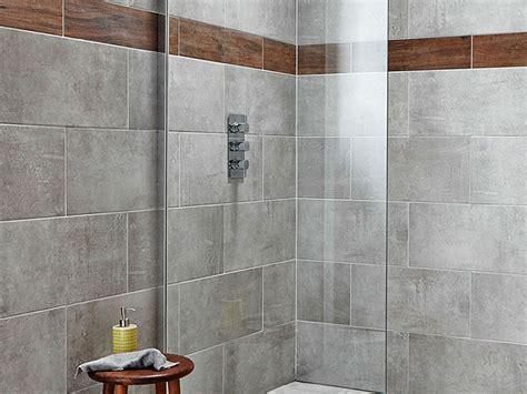 tile flooring ideas for bathroom room tiles floor walls topps tiles