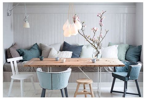 blue elle decoration uk soft furnishings furniture