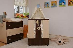 Kinderbett Und Wickelkommode Set : paula set bett kommode babybett kinderbett wickelkommode komplettset 12 teile ebay ~ Bigdaddyawards.com Haus und Dekorationen