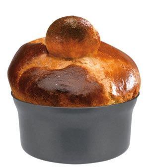 moules cuisin馥s coffret moule pétrin magimix cuisin 39 store