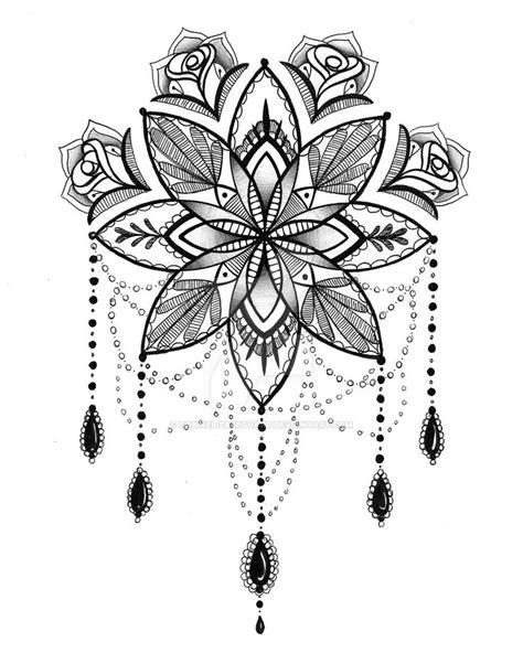 The 25+ best Mandala design ideas on Pinterest   Mandala drawing, Mandela drawing and Mandela art