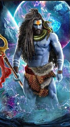 lord shiva images  wallpapers  lord shiva pics