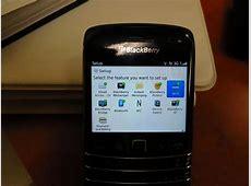 Google Calendar Sync BlackBerry Forums at CrackBerrycom