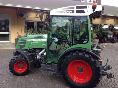 gebrauchte traktoren kaufen pfeifer landtechnik landmaschinen traktoren s 252 dtirol gebrauchte traktoren