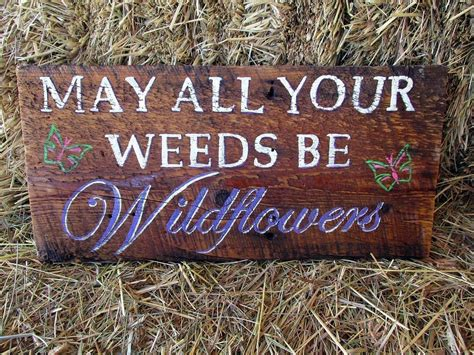 online store wall home decor rustic wood signs sayings