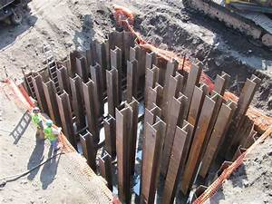 Pile Foundation | Classification of Pile Foundations ...
