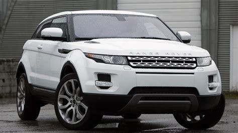 Range Rover Sport Wallpaper Wallpapersafari