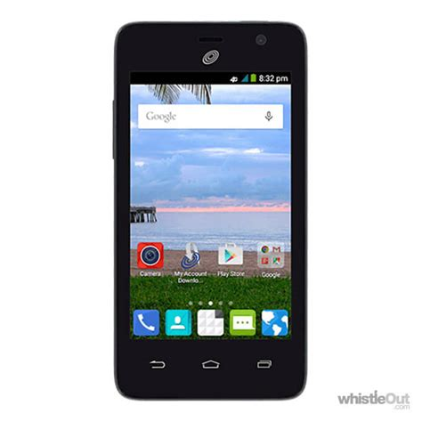 zte cell phone zte paragon plans compare the best plans from 0 carriers