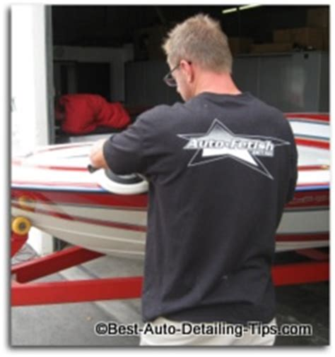 Best Boat Buffer by Boat Polisher Review Will Help You Aks Questions You