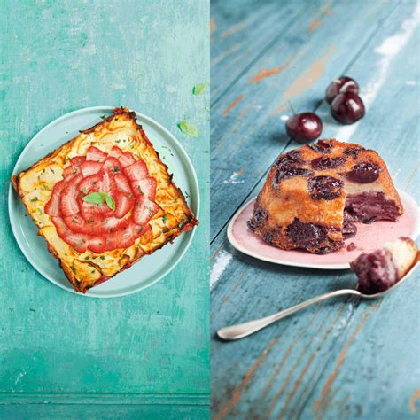 la rousse cuisine larousse cuisine laroussecuisine