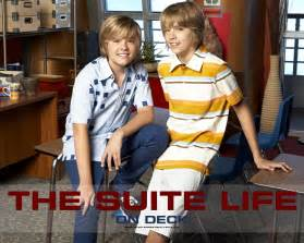 on deck suite life on deck wallpaper 4048905 fanpop