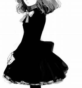 anime girl | Tumblr - image #1532803 by aaron_s on Favim.com