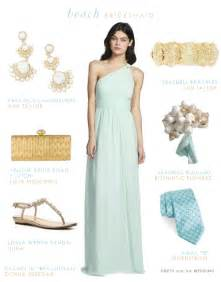 wedding earrings chandelier light blue bridesmaid dress
