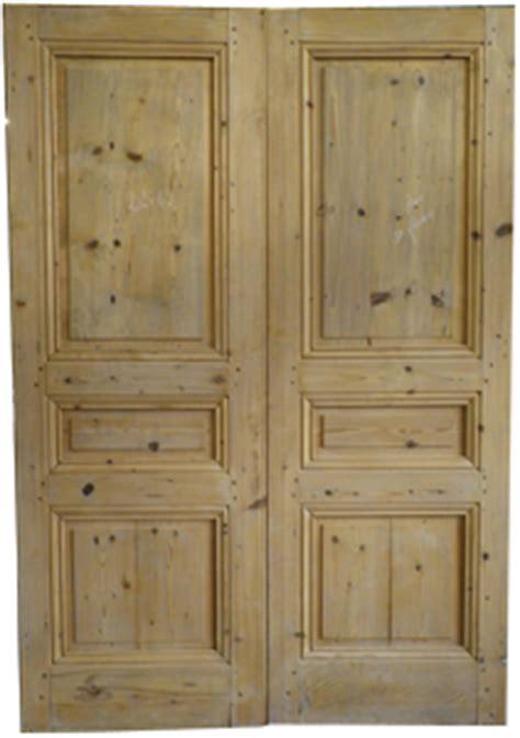 agr 233 able porte coulissante leroy merlin sur mesure 14 portes de placard persiennes en bois