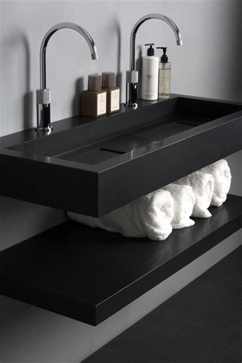 dornbracht tara kitchen faucet bathroom sinks and creative sink designs