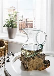 Vasen Dekorieren Tipps : vasen laternen dekorieren homefabrik24 ~ Eleganceandgraceweddings.com Haus und Dekorationen