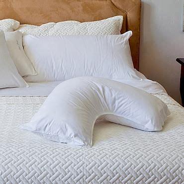 wamsutta comfort medium support best 25 side sleeper pillow ideas on sleeper