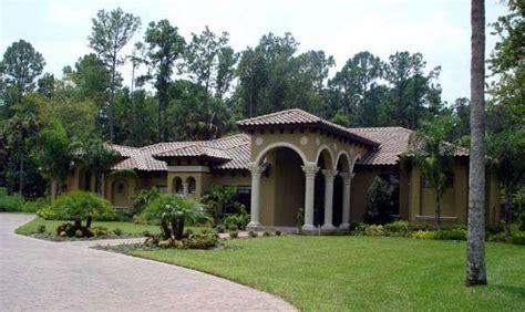 southwest porch designs southwest design spanish colonial revival