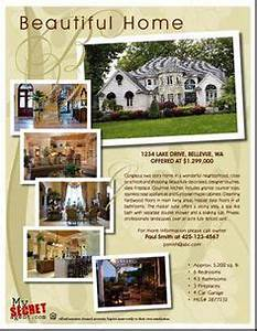 1000 images about real estate flyers on pinterest real for Fsbo flyers for realtors letters for fsbos