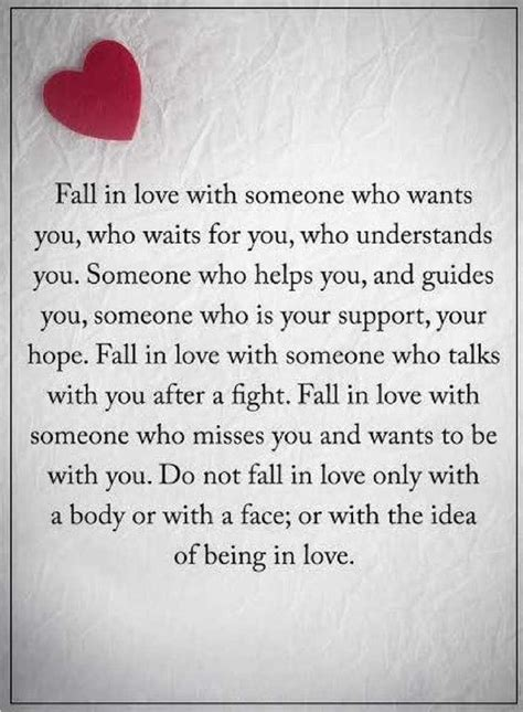 love quotes  short love poems    feel