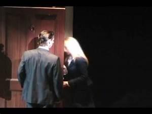 Bailey Hanks - Legally Blonde - YouTube