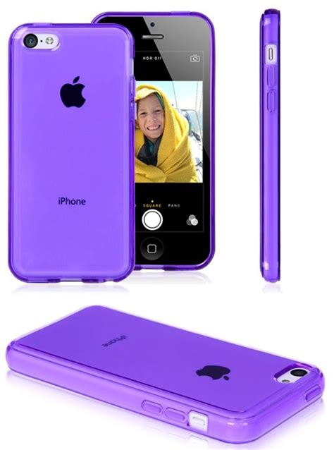 cost of iphone 5c iphone 5c protective transparent solid tpu aqua cheap 13891