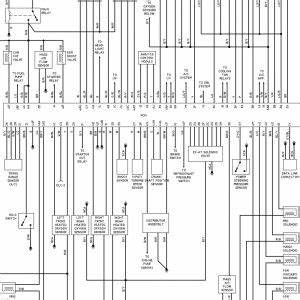 Bose Car Radio Wiring Diagram : ford radio wiring harness diagram free wiring diagram ~ A.2002-acura-tl-radio.info Haus und Dekorationen
