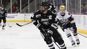 New Season Begins for Men's Hockey – The Cowl