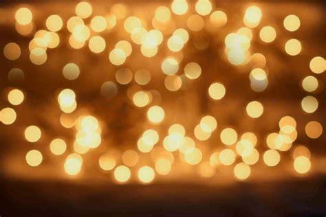 white backdrop with lights items similar to bokeh lights photography christmas