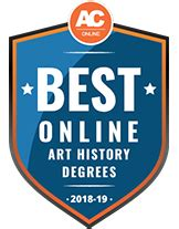 art history programs affordable colleges