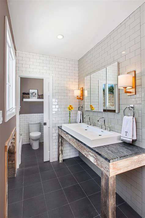 dazzling kohler medicine cabinets in bathroom rustic with